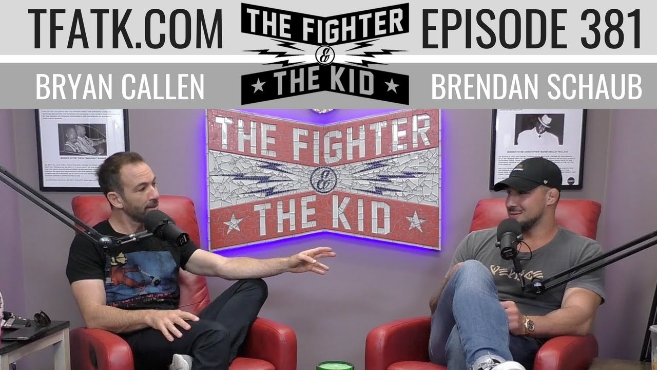 the-fighter-and-the-kid-episode-381
