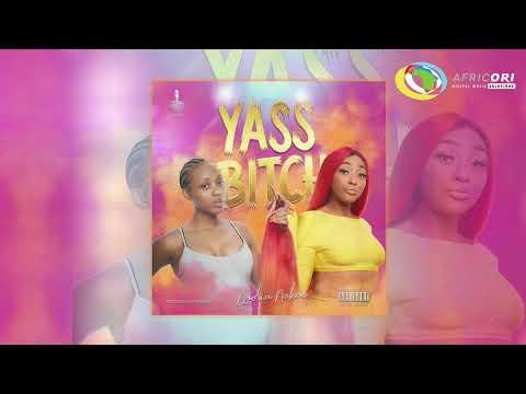 Nadia Nakai - Yass Bitch (Official Audio) thumbnail