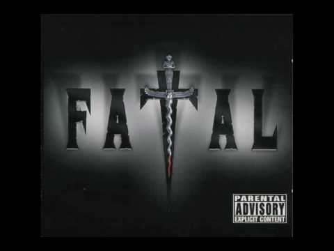 Hussein Fatal - Thug 4 Life
