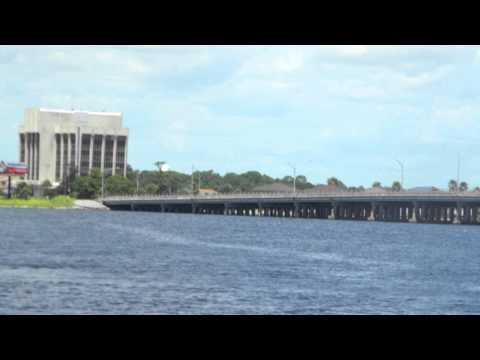 Fort Walton Beach from YouTube · Duration:  5 minutes 36 seconds