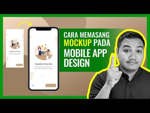 tutorial-memasang-mockup-hp-pada-mobile-app-design