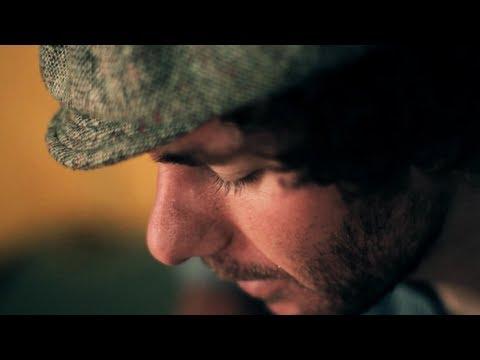 Dave Matthews - Christmas Song (Cover by Erik James)