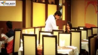 2015 Must Watch Commercial Advertisement Hotel Neel Kamal, Ajmer