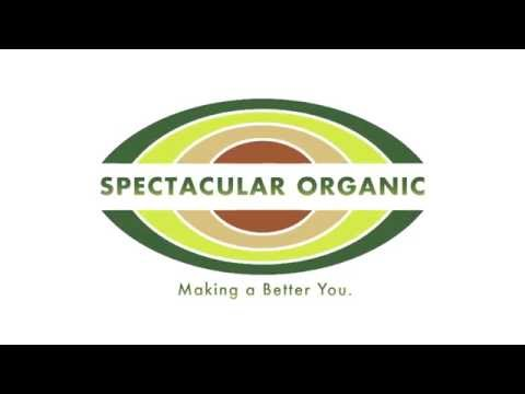 Who Are We? | An Introduction to Spectacular Organic Corp.