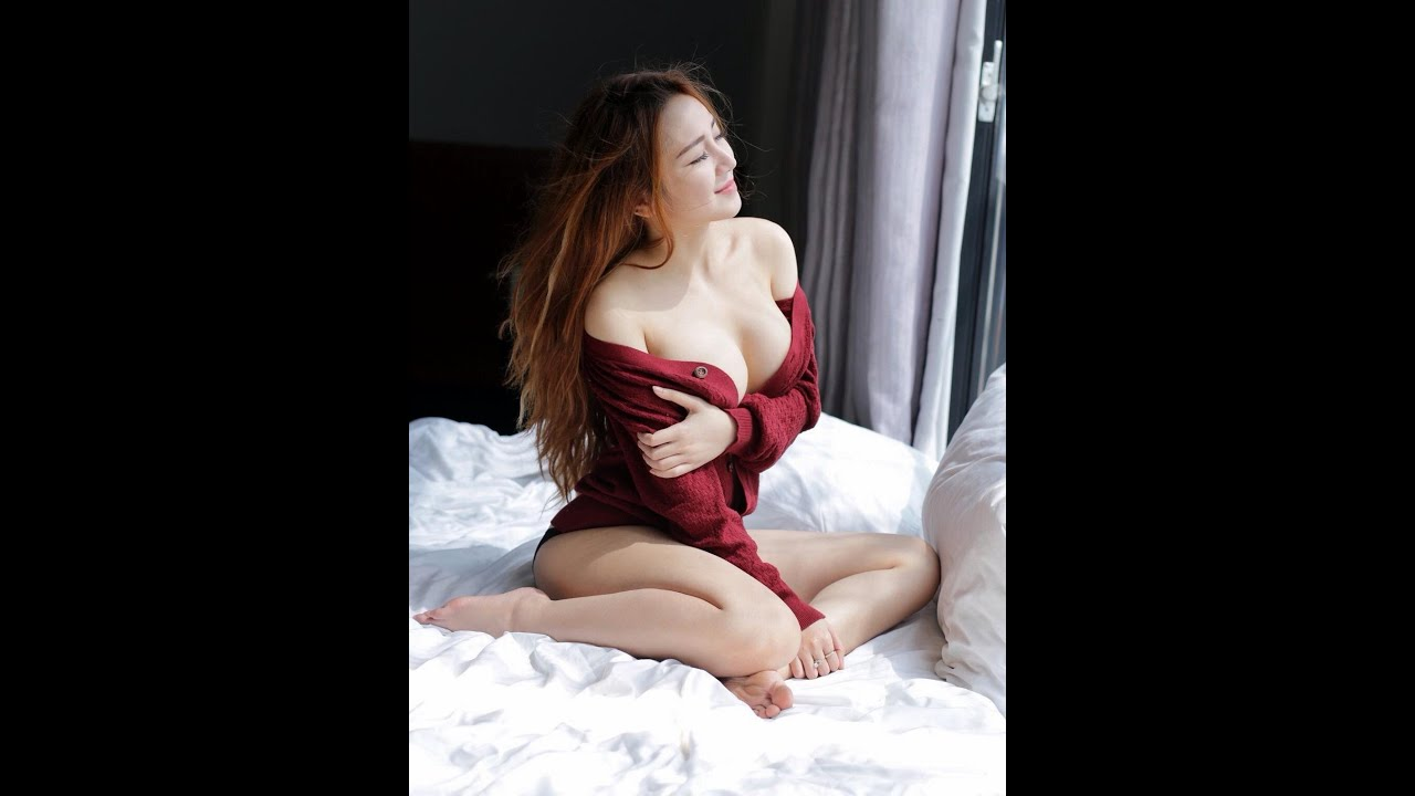 Chasing Dreams Original Mix - Sandro Silva & D.O.D ( Beautiful Girl Sexy 2015 )