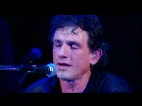 Cold Chisel  When the War is Over