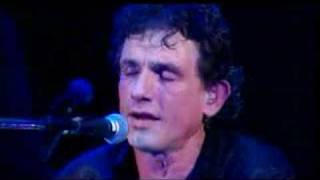 "Cold Chisel - ""When the War is Over"""