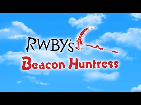 RWBYs Beacon Huntress from YouTube · Duration:  1 minutes 45 seconds