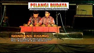 "Download lagu ""Gondang Oguang"" Dari Durian Tinggi Kec Kapur IX Kab 50 Kota"