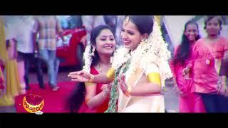 Thattumpurathu Achuthan - Making of Single Shot Song | Kunchacko Boban, Sravana TN | Lal Jose