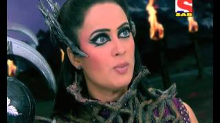 Baal Veer - Episode 501 - 1st August 2014