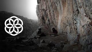 Eren & Özgür - Yaman