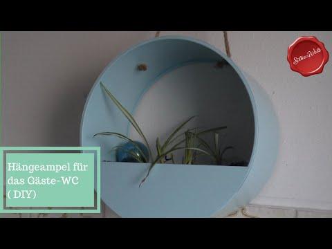 hängeampel-fürs-das-gäste-wc-(diy)