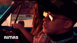 bad bunny   amorfoda   video oficial