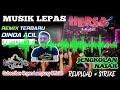 Download lagu HERSA MUSIC LEPAS Arr Dinda ACIL, 21 JUNI 2019 Live Jengkolan NATAR - ORGEN LAMPUNG OFFICIAL