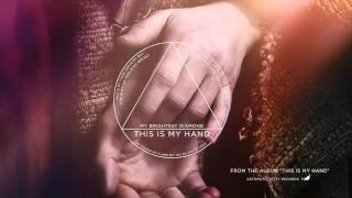 """My Brightest Diamond, """"This Is My Hand"""" (Official Video Single)"""