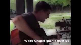 Webb Chapel (picnic Shelter)