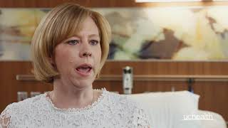 What is tubal ligation? | Jennifer Holmes, MD, Obstetrics and Gynecology | UCHealth