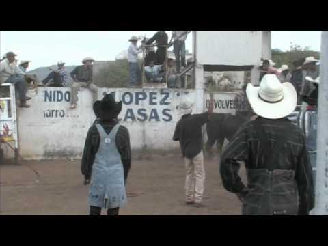 ejido black personals 2005 diamond kings baseball singles pick from 267-448  1985 gmc k1500 81021 miles black pickup truck 305 ci 3-spd auto  land in 'ejido aztlan rosarito, .