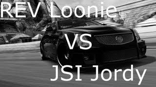Video REV Loonie VS JSI Jordy download MP3, 3GP, MP4, WEBM, AVI, FLV Desember 2017