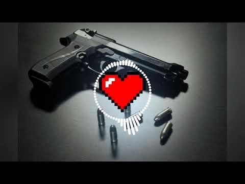 "Black Eyed Peas ""big Love"" (nightcore Remix)"