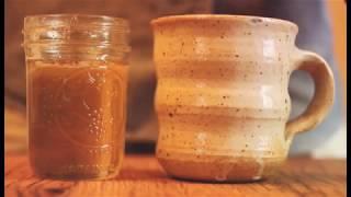 Здоровье Нации Мёд