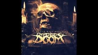 Impending Doom - Death Will Reign (New Song)