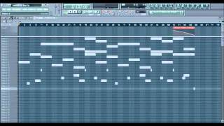 to the top rap hip hop type instrumental 2015 prod by 716mcbeats