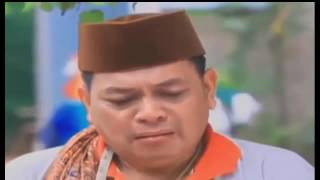 Download Video Anak angkat pembawah berkah MP3 3GP MP4