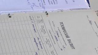 Конфликт товарищества собственников жилья и управляющей компании в Ревде завершается(, 2015-01-20T03:30:34.000Z)
