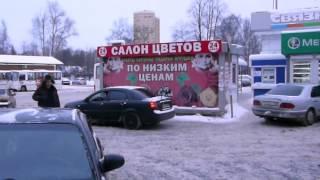 �������� ���� Владимир Лисицын Ты прости на станции Сходня ������