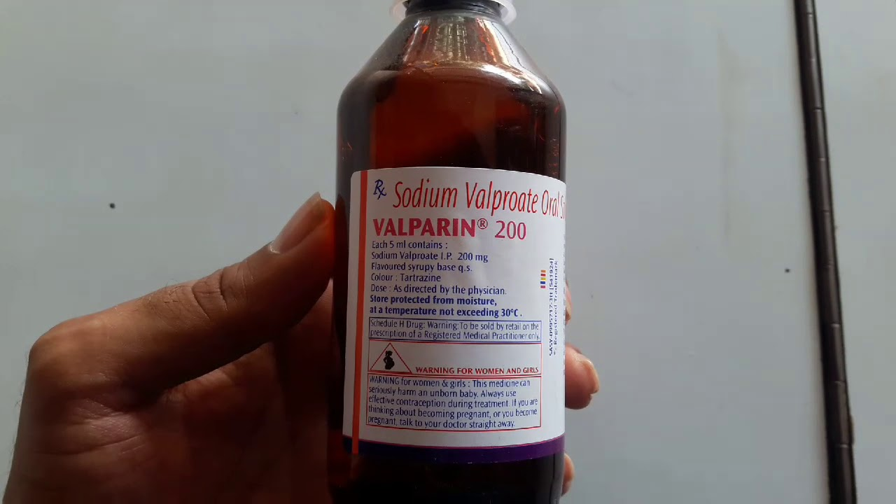 lasix 40 mg uses in hindi