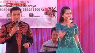 RAYOLA DUET MERDU SALAH MANIMBANG