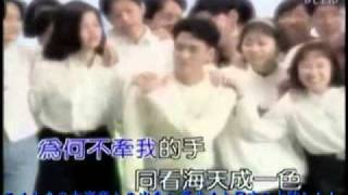 日本の流行音楽は世界カ国に輝いています。