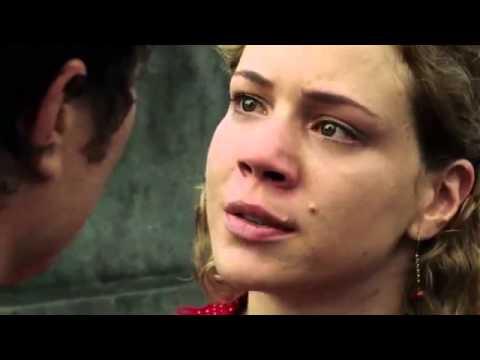 Trailer do filme Bonitinha, Mas Ordinária