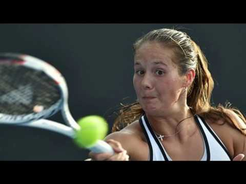 Daria Kasatkina vs Jelena Ostapenko WTA Charleston Final Tennis Review