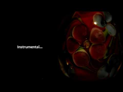 Josh Gad & Luke Evans - Gaston (lyric video)
