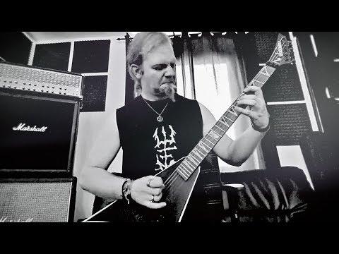 Totengeflüster - Creatio Ex Nihilo - Playthrough