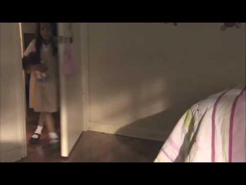 Unheard Cries Music Video for Xist Records - Artist Sean Simmonds