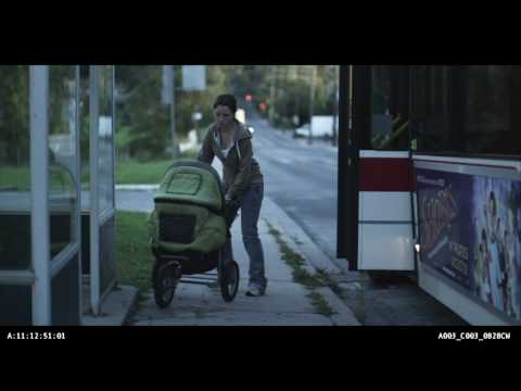 THREE MOTHERS - FILM CLIP - all rights reserved www.blinddogfilms.ca