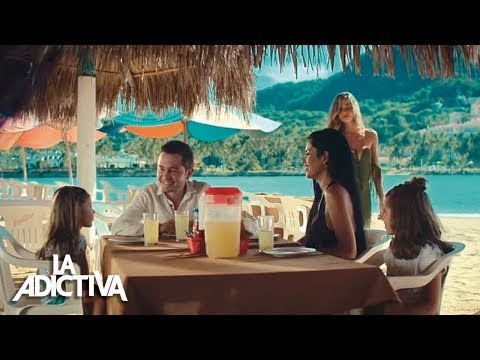 La Adictiva - Esta Es Tu Canción