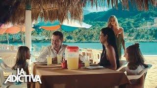 La Adictiva - Esta Es Tu Canción thumbnail