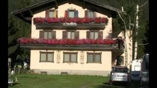 Hirschenwirt - Gasthof und Camping