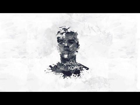 Komet - Black & White (Audio)