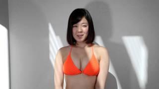 ミスFLASH2016エントリー動画。 詳細はhttp://miss-flash.jpへ!