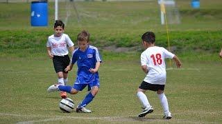 owen u7 soccer 2015 2016 highlights
