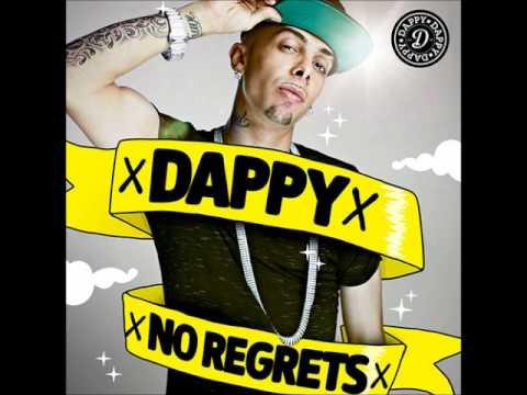 no regrets remix