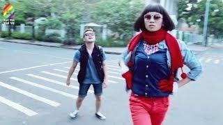 BB&BG : Anh Không Đòi Quà [Parody][Official]