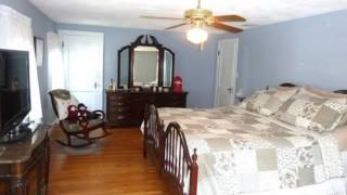 1 frederick drive woburn ma 01801 single family home real estate for sale