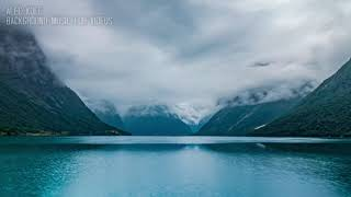 Cinematic trailer music / Trailer background music no copyright